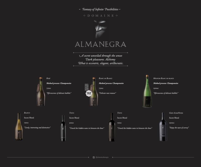 almanegra_info
