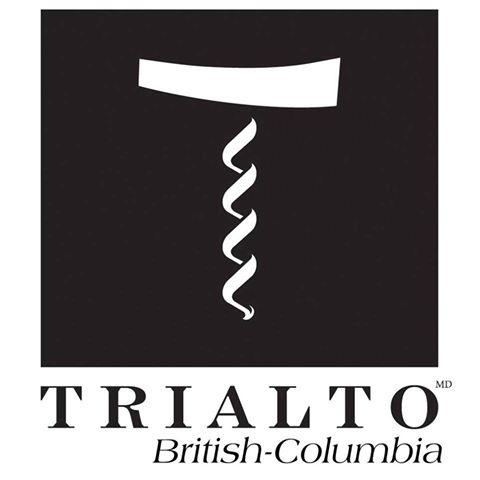 trialtologosmall