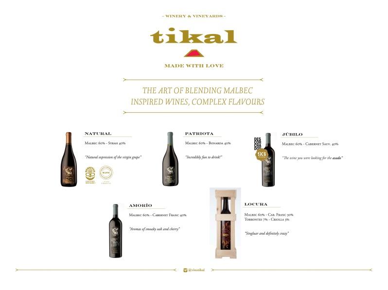 Mapadeproducto_Tikal2